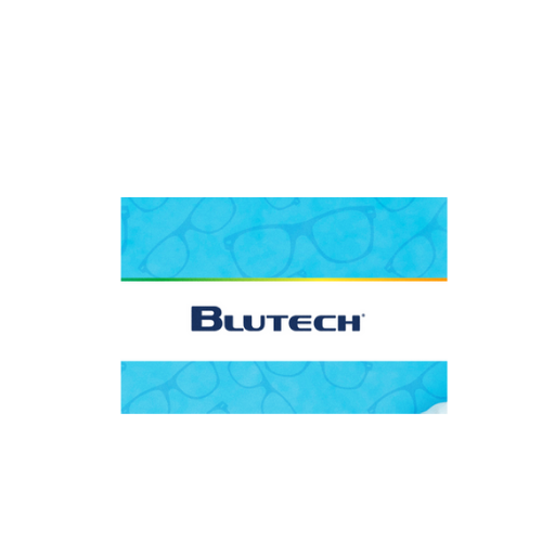 BluTech/Alternative Eyewear